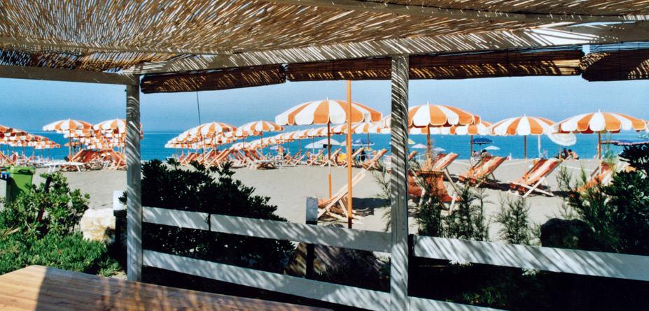 case vacanza cecina mare affitto appartamenti cecina marina affitti
